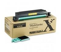 Картридж Xerox WorkCenter Pro 610 ,оригинальный