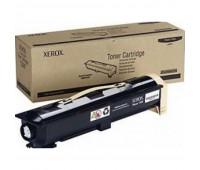 Тонер-картридж Xerox WorkCentre 5222 / 5225 / 5230 ,оригинальный