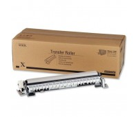 Ролик переноса 108R00579 для Xerox Phaser 7750 / 7760 оригинальный