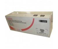 Печка 109R00634 Xerox WC Pro 35 / 45 / 55,   DC 535/ 545/ 555 оригинальная