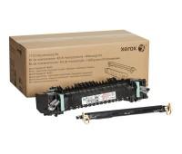 Печка 115R00120 для  Xerox VersaLink B400 / B400DN / B405 /  B405DN оригинальная