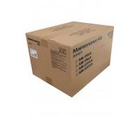 Ремонтный комплект MK-896A для Kyocera FS-C8520MFP / C8525MFP оригинальный
