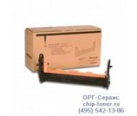 Фотобарабан желтый Xante CL30,  Oki C9300 / C9500,  Xerox PHASER 7300 оригинальный