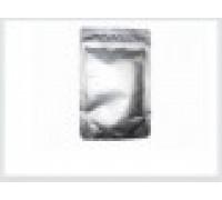 Девелопер черный Konica-Minolta Bizhub C452/C552/C652