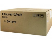 Узел фотобарабана DK-896 для Kyocera FS-C8520MFP / C8525MFP оригинальный