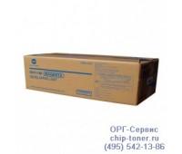 Блок девелопера пурпурный Konica Minolta bizhub C280 ,оригинальный