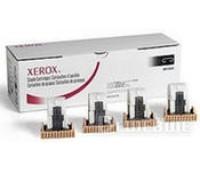 Комплект скрепок Xerox 008R12925 оригинальный