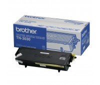 Картридж Brother HL-5130 / DCP-8040 / MFC-8220 ,оригинальный