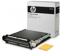 Комплект переноса HP Color LaserJet CP6015 / CM6030 / CM6040 оригинальный