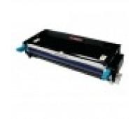 Принт-картридж голубой Epson AcuLaser C3800N совместимый