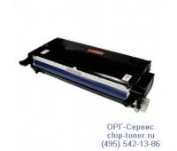 Принт-картридж черный Xerox Phaser 6280 / 6280dn / 6280n совместимый