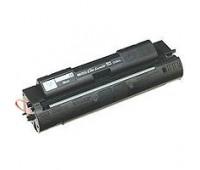 Картридж черный HP Color LaserJet 4500 / 4550 совместимый