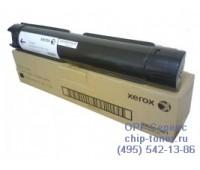 Тонер-картридж Xerox 006R01461 черный Xerox WorkCentre 7120 / 7125 / 7220 / 7225 ,оригинальный