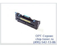 Печка OKI C9600 / C9655N / Xerox 7400 ,оригинальная
