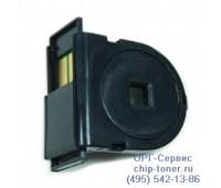 Чип пурпурного картриджа Xerox Phaser 6280 / 6280dn / 6280n