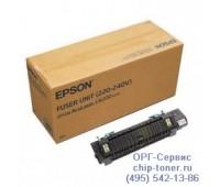 Печка Epson AcuLaser C4200 / C4200DN ,оригинальная