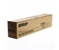 Блок барабана DR-512K черный для Develop ineo+ 224 / 284 / 364 / 454 / 454e / 554 / 554e оригинальный