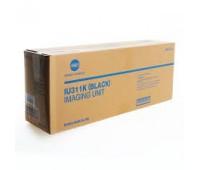 Блок проявки черный Konica-Minolta Bizhub C300 / C352 / C352P оригинальный