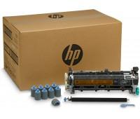 Сервисный комплект НР LaserJet 4250 / 4350 оригинальный