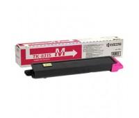 Тонер-картридж пурпурный TK-8315M для Kyocera Mita TASKalfa 2550 / 2550ci оригинальный