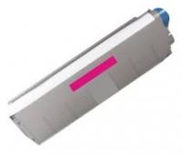 Картридж пурпурный Xerox Phaser 7300 совместимый