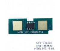 Чип картриджа HP P2014,P2015, P2015dn, P2015n, P2015x, M2727nf, M2727nfs