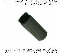 Ролик подъёмника/захвата бумаги Canon CLC- 2620/3200/3220,   iR- C2620/C3200/C3220