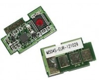 Чип пурпурный Samsung CLX-4195FN,  SL-C1810W / C1860FW