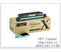Фотобарабан Xerox WorkCentre Pro 610 Series оригинальный