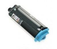 Картридж голубой Epson AcuLaser C2600N ,совместимый