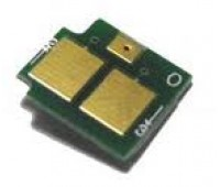 Чип пурпурного фотобарабана HP CLJ MFP CM6030f