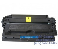 Картридж HP LaserJet 5200 / 5200TN / 5200DTN совместимый