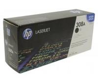 Картридж Q2670A черный  HP CLJ 3500 / 3550 / 3700 оригинальный